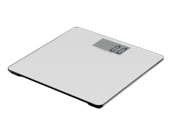 body weight bathroom scale